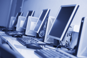 A Computer Class