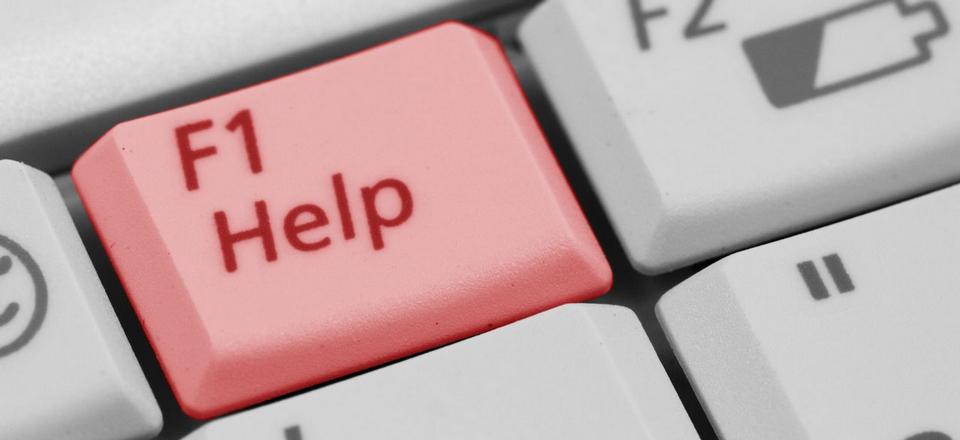 computer_help1